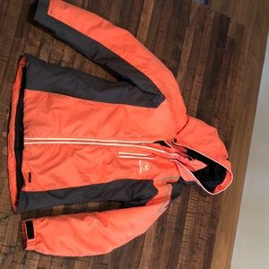 Other - Rossignol down hill ski jacket & pants